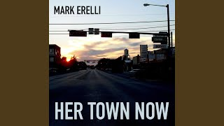 Play Her Town Now