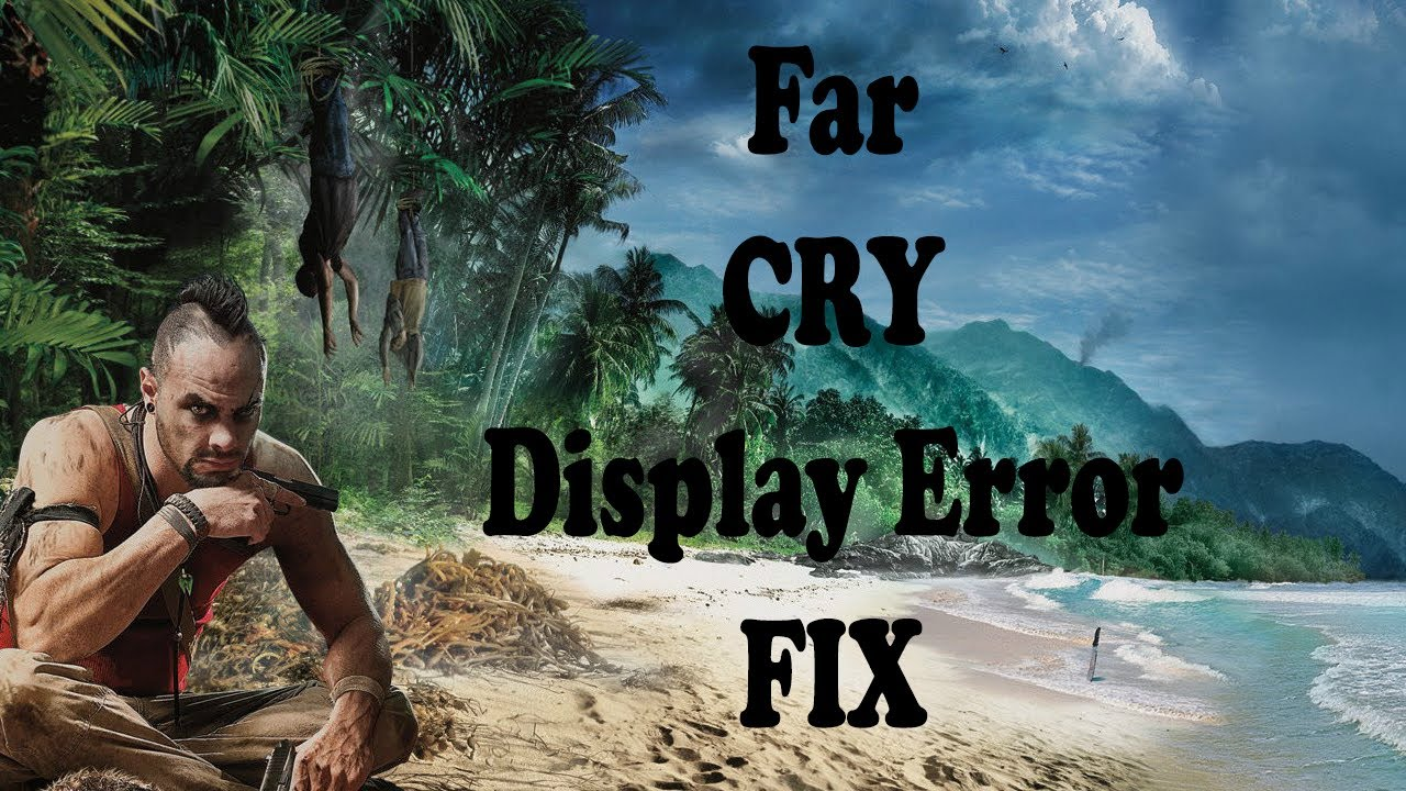 Far cry 3 cd key free uplay | Far Cry 3 Keygen Serial  2019