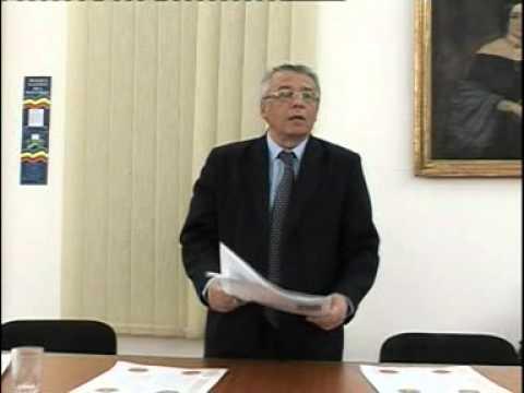 """644 DE ANI DE LA ATESTAREA DOCUMENTARĂ A MUNICIPIULUI BRĂILA (20 ianuarie 1368 - 20 ianuarie 2012).  Lansarea publicaţiei """"BRĂILA 644"""