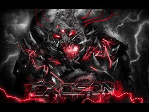 Excision  Boom feat Datsik