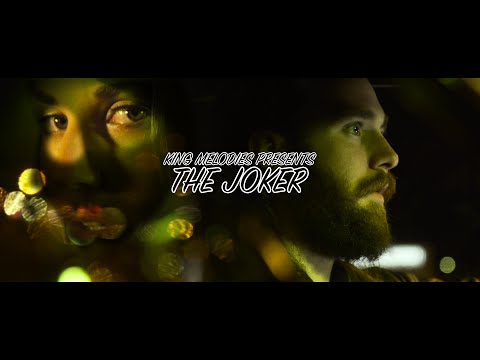 King Melodies - The Joker