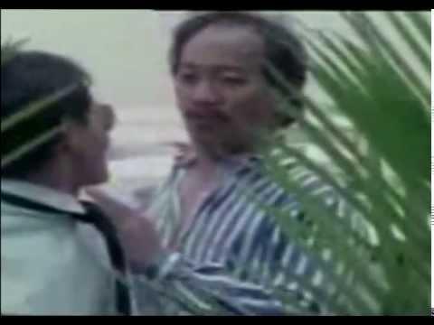 Film Warkop Dki Godain Kita Dong