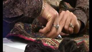 la clinique du tapis artisans du