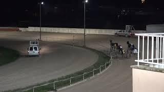 Vidéo de la course PMU PREMI ARONITA P