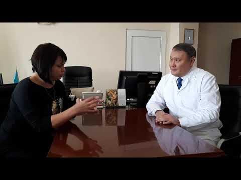 Осторожно, душевнобольных в мире становится больше! Интервью с главным психиатром Алматы.
