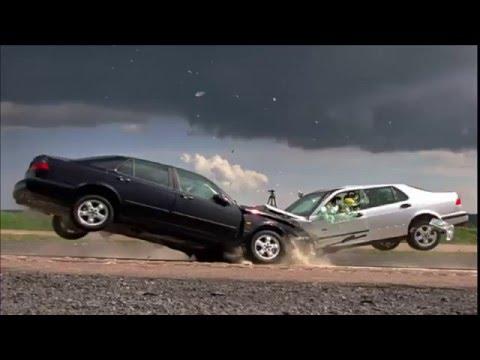 Enjoy Quality auto Insurance Coverage   Car insurance