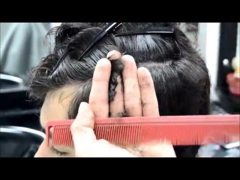 2016 - Erkek Saç modeli ve TREND Saç...
