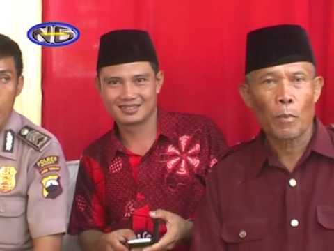GAVRA Music - Bimbang - Mimin Live Ds Buaran