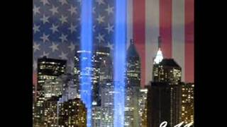 I Miss You Daddy 9/11 heaven song. 10 years later remix by DJ Sammy