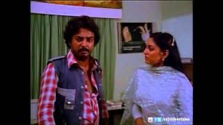 24 Mani Neram Full Movie Part 09