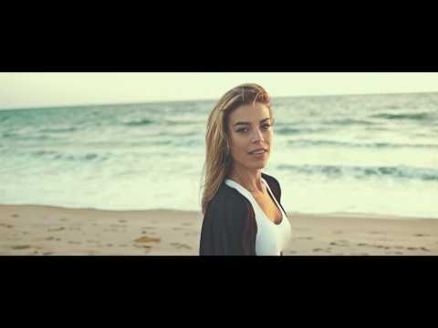 Download Youtube: Eva Shaw - Rise N Shine feat. Poo Bear (Official Video)