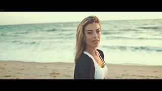 Baixar Eva Shaw - Rise N Shine feat. Poo Bear (Official Video)