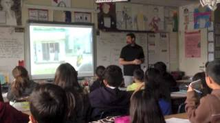 Teacher Lessons Videos