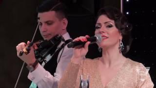 Vers us Band - Super party, Revelion 2017 - Salon Regal Zamca