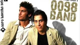 0098 - Boro Halesho Bebar (Remix)