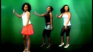 Adnan Mohamed - Otoo najaalattee (Oromo Music)