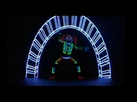 Led Light Dance Love Dose by Yo Yo Honey Singh Mp3 Audio Song Download