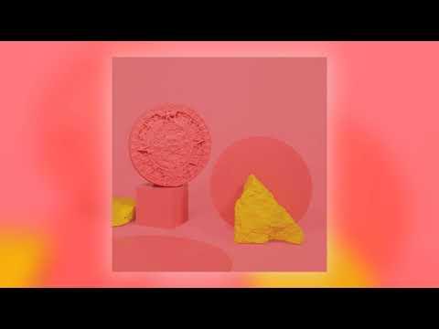 03 Birthday Boy & Trish - Who Are You [Bastard Jazz Recordings]