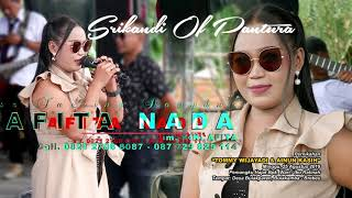 Download Lagu Tembang Tarling Cirebonan Full Afita Nada Live Bulakparen 25/08/2019 mp3