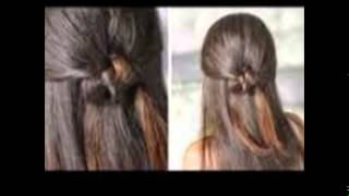 Hairstyle On Youtube