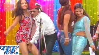 HD बुलावत बाड़े बाबू साहेब - Deke Mobile Number - Paro Rani - Bhojpuri Hot Nach Program  2015 new