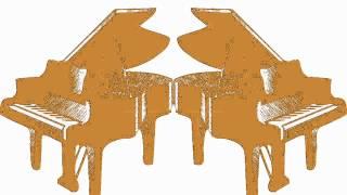 Meade Lux Lewis - Boogie Woogie Prayer Pt. 2