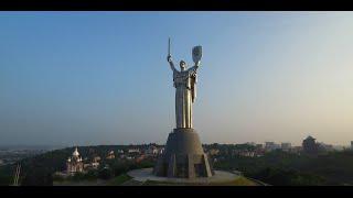 Музей истории Украины во Второй мировой войне (4К)