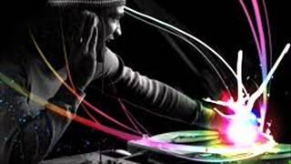 Pitbull  Krazy remix By DJ Tha Poipet