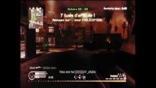 """Download Video BrazR in """" Frenesie """" Trailer of a Multi COD Montage MP3 3GP MP4"""