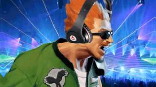 Скачать Bionic Commando Rearmed 2 Music Preview Download