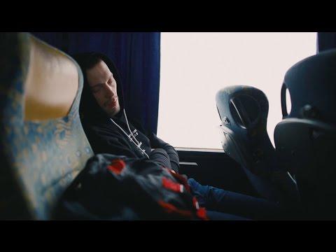 Inner Rap [Online Premiere]