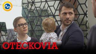 OTECKOVIA - Kto je vlastne otcom malej Roxy?