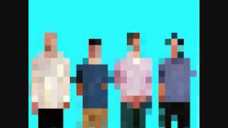 Weezer Say It Ain't So 8 Bit