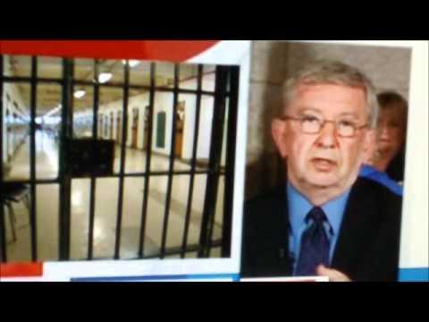 NEW TORY Crime Bill...Power and Politics pt2