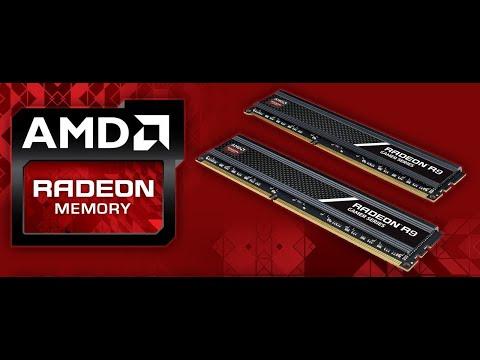 Оперативна пам'ять AMD SODIMM DDR4-2400 16384MB PC4-19200 R7 Performance Series (R7416G2400S2S-U)