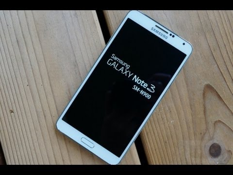 samsung galaxy note 3 unboxing canada white youtube. Black Bedroom Furniture Sets. Home Design Ideas