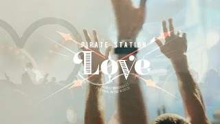 Download Pirate Station Love Moscow 17.10.15 - Aftermovie | Radio Record Mp3 and Videos