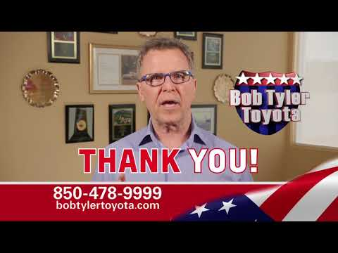 Thank You Pensacola-26462 BTT