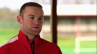 Half Time Talk | Manchester United | Chevrolet FC | #AskManUtd