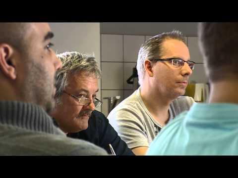 LOGISTICS TV 10 NL