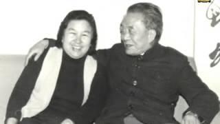 【艾未未_今日点击】北京当局为何要怕艾未未