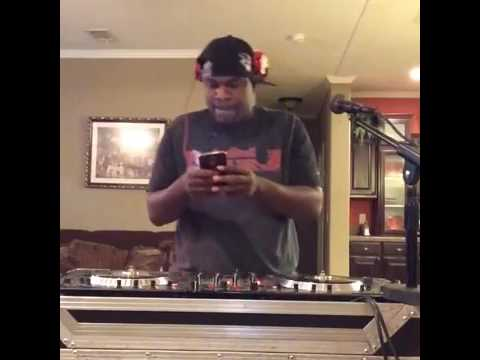 Dj Cleve Bad Boy mix