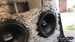 Gucci Mane - Coca Coca (Slowed 26andUP)