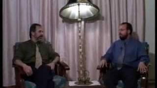الدجال يجتاح العالم (الحلقة الأول) Part 1\5