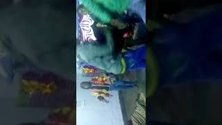 pagalworld-teliyadu-ramgarh-barkakana-new-nagpuri-remix-dj-song-pagal-group-teliyadu-teliyadu-teliya