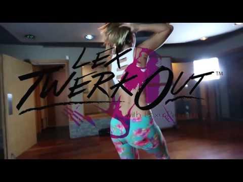 "Ass dance cover - Major Lazer ""Lean On"" (with DJ Snake) (feat. MØ) thumbnail"