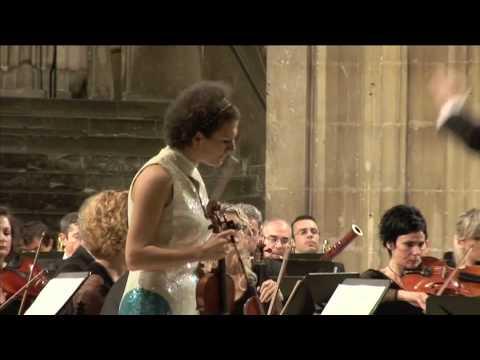 Sibelius 1st Mov( Part2)