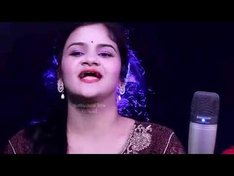 main-duniya-bhula-dunga.-subhashree-&-satyajeet-youtube