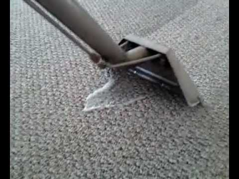 3d Home Services extreamly dirty carpet cleaning video.3gp