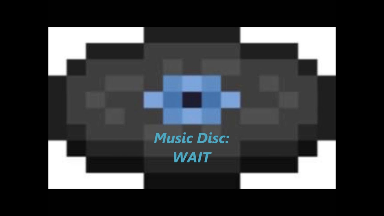 how to play music discs in minecraft